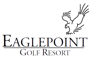 Eagle Point Golf Resort